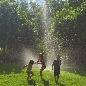 Summer_2015_Sprinkler2