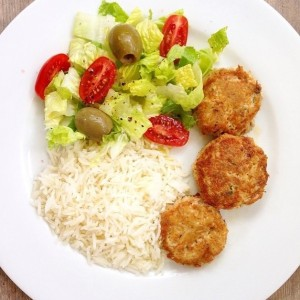 Crab_Cakes_Plate